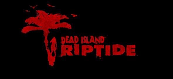 Dead Island Riptide nos muestra zombies, lágrimas y explosiones en su primer tráiler - deadisland-riptide-590x271