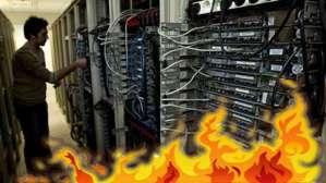 Investigaciones detectan tres nuevos programas maliciosos relacionados con la amenaza Flame