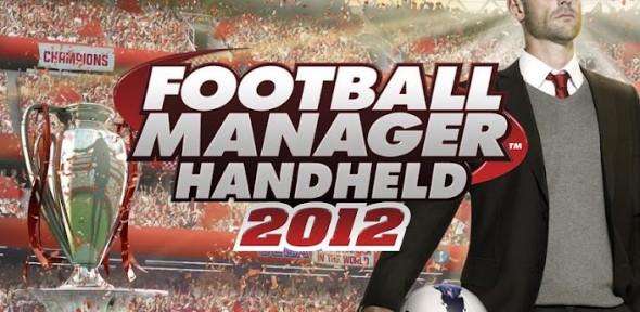 Juegos de fútbol para tu smartphone - football-manager-handheld-2012-590x288