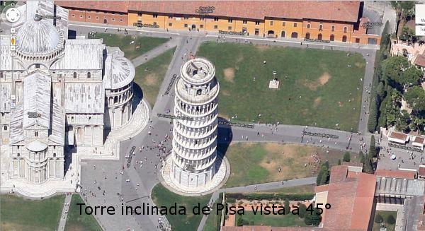 Google Maps ofrece nuevas imágenes a 45 grados de 51 ciudades - imagenes-a-45-grados-maps