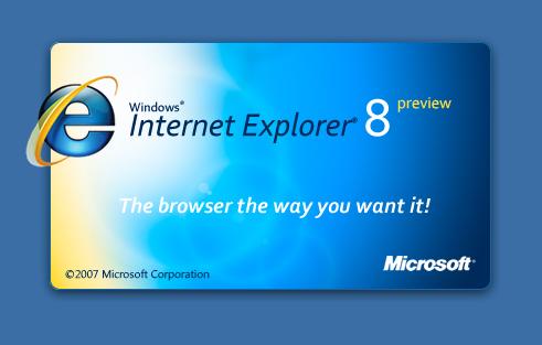 Google dejará de dar soporte para Internet Explorer 8 en Google Apps - internet-explorer-8