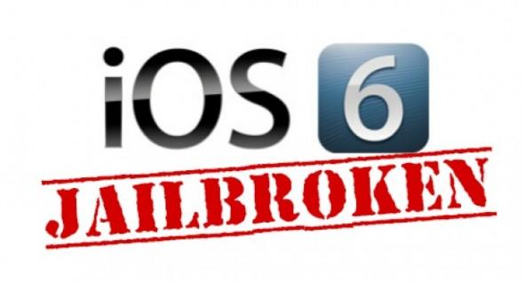 ios6 jailbreak 590x318 Cómo hacer jailbreak (tethered) en iOS 6 para dispositivos con procesador A4