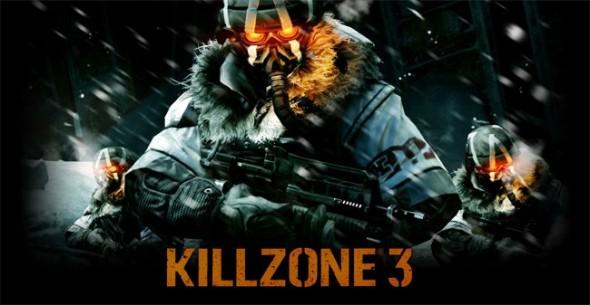Trilogía de Killzone sería lanzada en una edición especial - killzone-trilogia-590x305