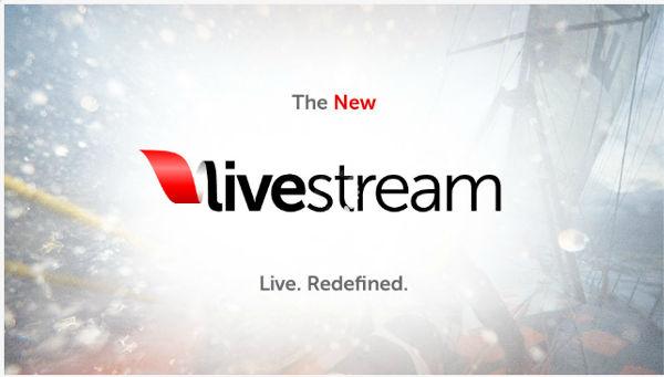 Livestream elimina los anuncios de sus transmisiones en vivo desde la web y iPhone - livestream-sin-anuncios