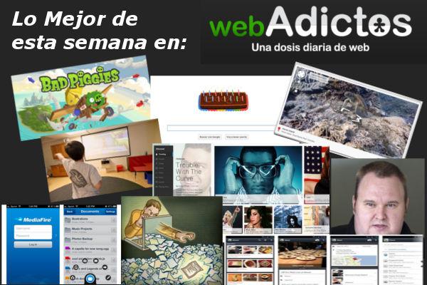 Lo Mejor de esta semana en WebAdictos [Resumen semanal] - lo-mejor-de-esta-semana-webadictos