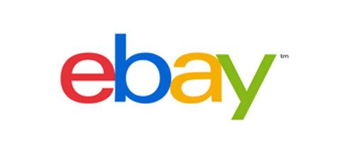 eBay tiene nuevo logo - nuevo-logo-ebay