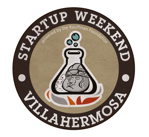 Crea tu propia empresa en un fin de semana en el Startup Weekend Villahermosa - startup-weekend-villahermosa