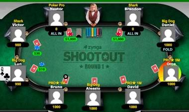 Los juegos más populares en Facebook - texas-holdem-poker-facebook