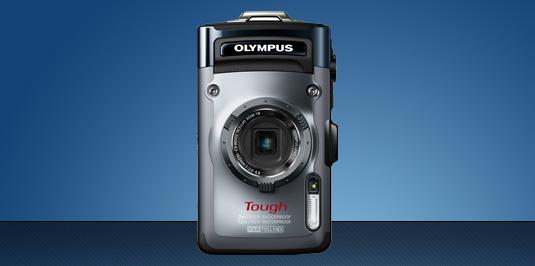 Olympus presenta su cámara Tough mas resistente y de mejor calidad, la TG-1 iHS - tg1-ihs-4