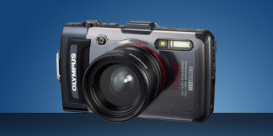 Olympus presenta su cámara Tough mas resistente y de mejor calidad, la TG-1 iHS - tg1-ihs-5