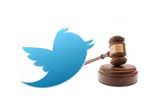 Twitter bloquea la opción de subir Gif animados como avatar - twitter-prohibe-gif-animado