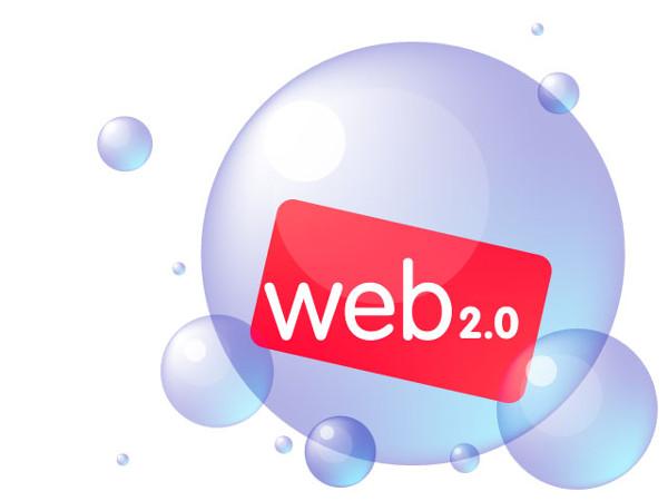 Web 2.0 y Web 3.0 - web-2.0-y-web-3.0