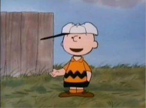 Hoy es el 62 aniversario de Charlie Brown