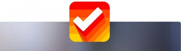 Clear, el gestor de tareas minimalista de iOS llegará a Mac dentro de poco - Clear-app-590x167
