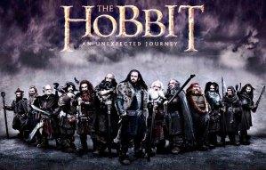El Hobbit será toda una revolución cinematográfica en imagen y ahora en audio