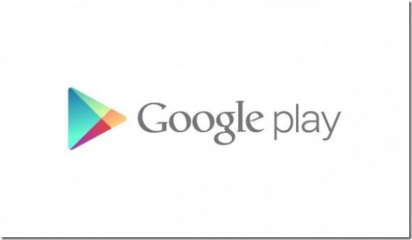 Cómo borrar aplicaciones desde Google Play en tu Android - Google-Play-590x345