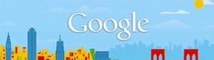 Google prepara un evento de Android para el 29 de octubre en New York