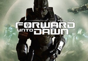 Disponible el primer episodio de la serie televisiva de Halo 4