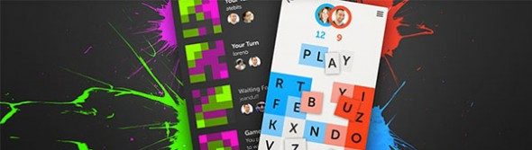 Letterpress, un nuevo, adictivo y atractivo juego para iOS - Letterpress-1-590x167