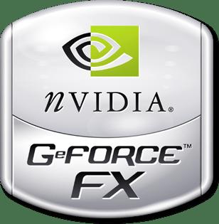 NVIDIA presenta su nueva GeForce GTX 650 Ti - NVIDIA_GeFORCE-FX
