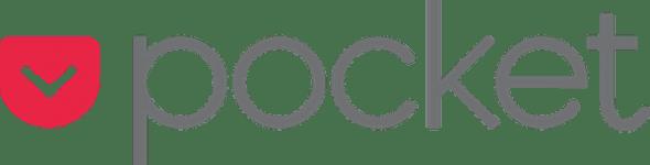 Pocket lanza su aplicación oficial para Mac - Pocket-590x150