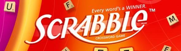 Scrabble, un divertido juego de palabras para iOS y Android - Scrabble-ios-android-590x167