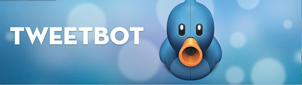 Tweetbot mac Tweetbot para Mac disponible en la Mac App Store
