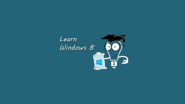 Microsoft lanza una app para aprender a usar Windows 8 - aprende-windows-8-590x331