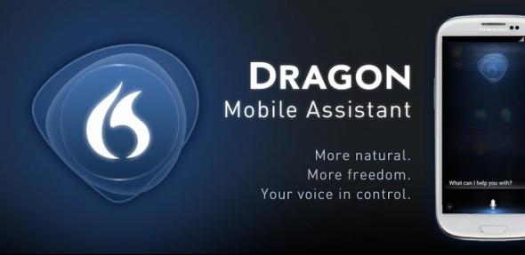 Nuance presenta su asistente personal por voz para Android - asistente-personal-voz-android-590x287