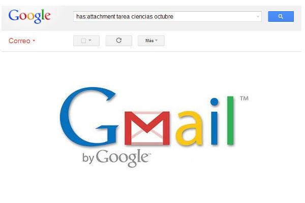 Gmail permite buscar contenidos mediante los archivos adjuntos - buscar-contenidos-archivos-adjuntos