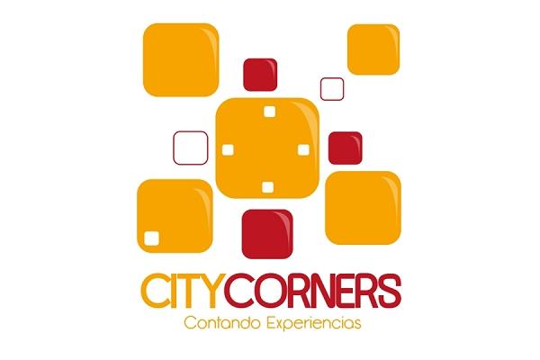 CityCorners ganador del Startup Weekend Tijuana 2 - citycorners-logo