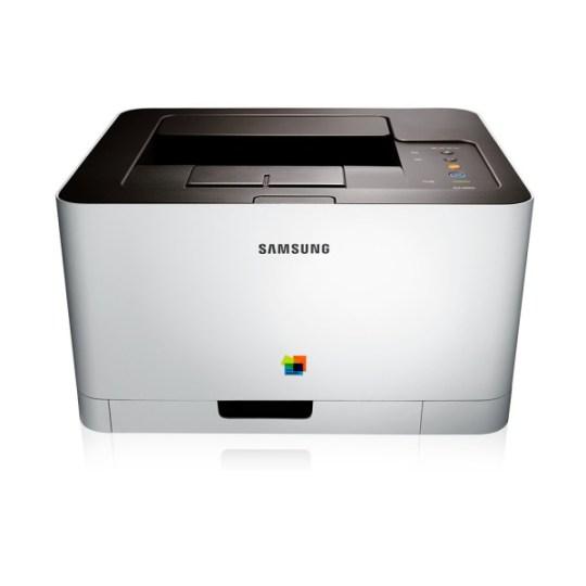 Samsung presenta su renovada línea de impresoras compactas con conectividad inalámbrica - clp-365w_01