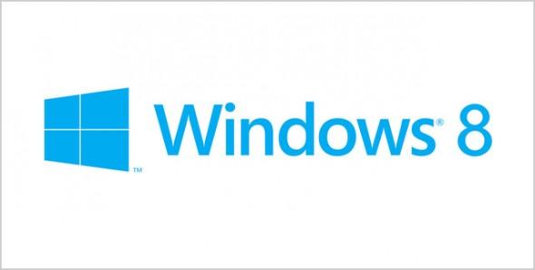 Error permite a cualquiera actualizar a Windows 8 a un precio de apenas 15 dólares - copias-actualizacion-windows-8-pro