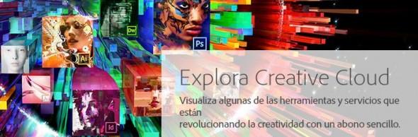Nuevas y exclusivas funciones de Illustrator para Miembros de Creative Cloud - creative-cloud-590x194
