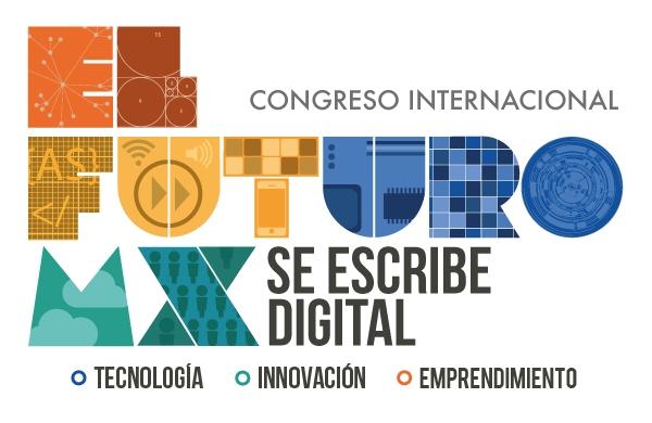 El Futuro MX 2012, el evento de tecnología más grande del sureste mexicano - el-futuro-mx-2012
