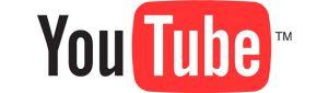 Breve historia de Youtube