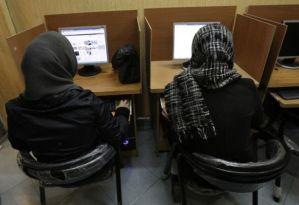 El uso de Gmail vuelve a ser permitido en Irán