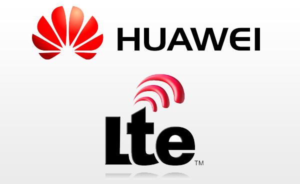 Huawei lanza segunda generación de E-Band para banda ultra ancha - huawei-lte