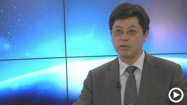 SingleSON, la innovadora solución de Huawei conduce al desarrollo tecnológico de las SON - hw-104610-son