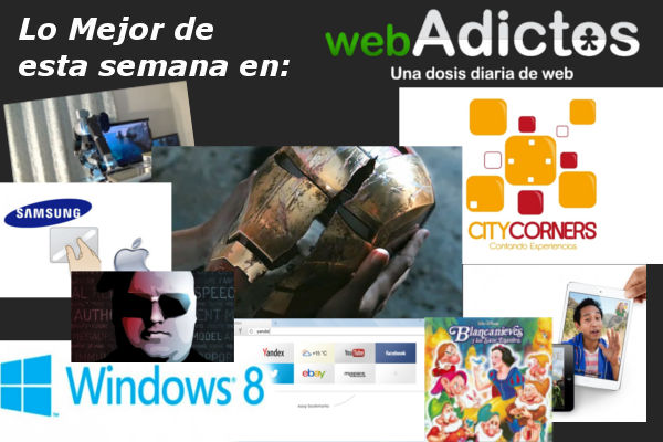 Lo mejor de esta semana en WebAdictos [Resumen Semanal] - lo-mejor-de-esta-semana-webadictos-5