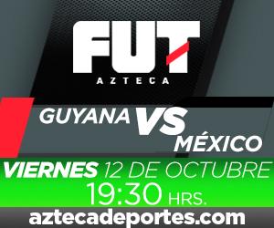 México vs Guyana en vivo, eliminatorias mundialistas 2012 - mexico-guyana-en-vivo-eliminatorias-mundialistas