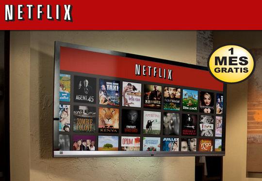 Netflix le pondrá subtítulos CC a todos sus videos para el 2014 - netflix-con-subtitulos