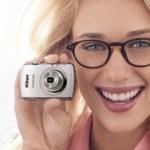 Nikon presenta en México la nueva COOLPIX S01 - nikon-coolpix-s01-mini-camera-01