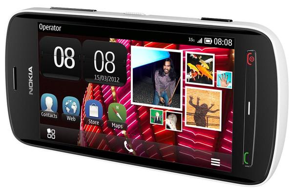 Nokia Belle Feature Pack 2 presentó problemas y por ahora no se podrá descargar - nokia-belle-fp2