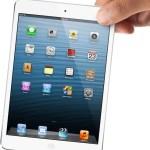 iPad Mini de 7.9 pulgadas es presentada por Apple - overview