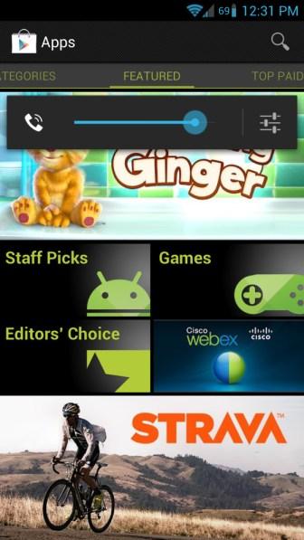 Cómo borrar aplicaciones desde Google Play en tu Android - play-store-paso-1
