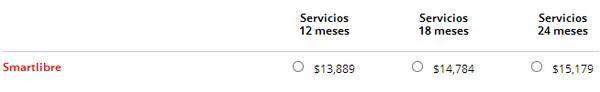 Precios del iPhone 5 con Iusacell - precios-iphone-5-iusa-sin-contrato