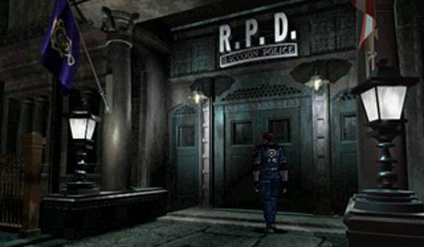 Resident Evil 2 podría tener un remake si los fanáticos lo piden - resident-evil-2-remake