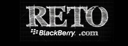 Anuncia a los ganadores regionales del Reto BlackBerry para Desarrolladores - reto-bb