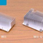 Así luce una consola Nintendo Wii U en su interior - screenshot_49489_thumb_wide930